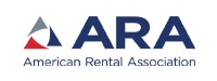 ara-certified-logo