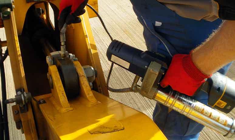 fleet maintenance and service in kingscounty