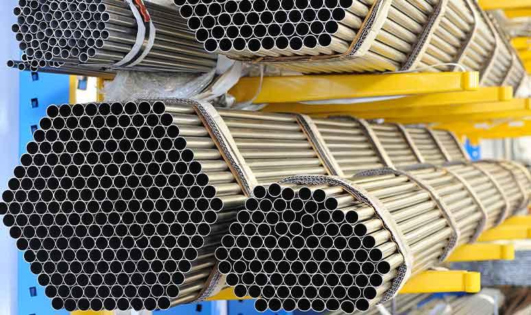 construction pipe & conduit service in kingscounty california